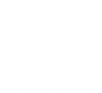 toolsrallyteam.no
